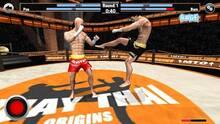 Imagen 2 de Muay Thai - Fighting Origins
