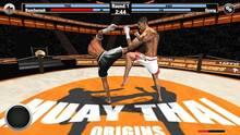 Imagen 3 de Muay Thai - Fighting Origins