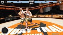 Imagen 5 de Muay Thai - Fighting Origins