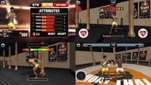 Imagen 7 de Muay Thai - Fighting Origins