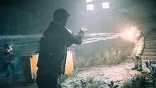 Imagen 60 de Quantum Break