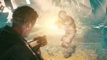 Imagen 61 de Quantum Break