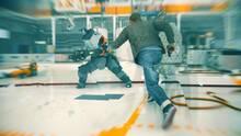 Imagen 64 de Quantum Break