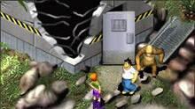 Imagen 12 de The Urbz: Sims In The City