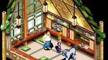 Imagen 9 de The Urbz: Sims In The City
