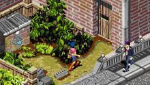 Imagen 8 de The Urbz: Sims In The City