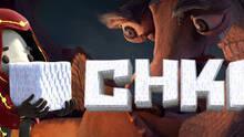 Imagen 5 de CHKN