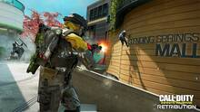 Imagen Call of Duty: Infinite Warfare