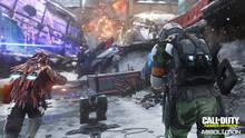 Imagen 112 de Call of Duty: Infinite Warfare