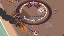 Imagen 11 de Battleplans