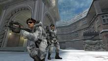 Imagen 4 de Counter-Strike: Condition Zero