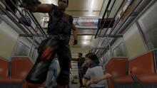 Imagen 5 de Counter-Strike: Condition Zero