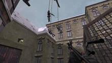 Imagen 6 de Counter-Strike: Condition Zero