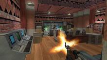 Imagen 9 de Counter-Strike: Condition Zero