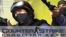 Imagen 10 de Counter-Strike: Condition Zero