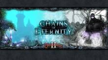 Imagen 2 de EverQuest II: Chains of Eternity
