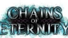 Imagen 3 de EverQuest II: Chains of Eternity