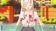 Imagen Hoshizora no Memoria -Wish Upon a Shooting Star-