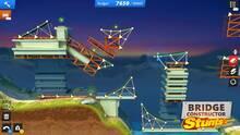 Imagen 14 de Bridge Constructor Stunts