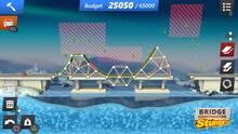 Imagen 19 de Bridge Constructor Stunts