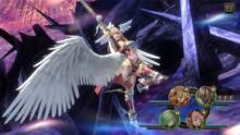 Imagen 3 de Heaven x Inferno