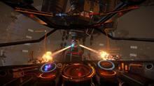 Imagen 11 de Elite Dangerous: Arena