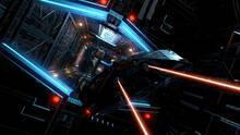 Imagen 12 de Elite Dangerous: Arena