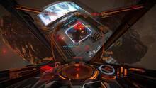 Imagen 13 de Elite Dangerous: Arena