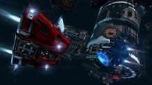 Imagen 14 de Elite Dangerous: Arena
