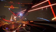 Imagen 15 de Elite Dangerous: Arena