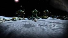 Imagen 3 de Battlezone 98 Redux