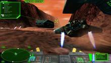 Imagen 5 de Battlezone 98 Redux