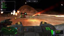Imagen 7 de Battlezone 98 Redux