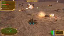Imagen 8 de Battlezone 98 Redux