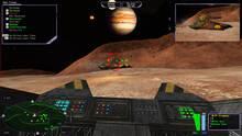 Imagen 9 de Battlezone 98 Redux