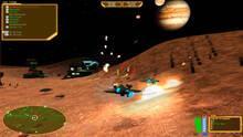 Imagen 10 de Battlezone 98 Redux
