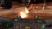 Imagen 11 de Battlezone 98 Redux