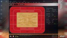 Imagen 8 de Pro Basketball Manager 2016 - US Edition
