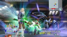 Imagen 82 de Phantasy Star Universe