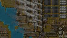 Imagen 17 de Factorio