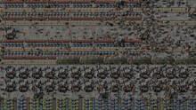 Imagen 20 de Factorio