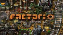 Imagen 23 de Factorio