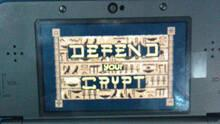 Imagen 2 de Defend Your Crypt