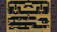 Imagen 5 de Defend Your Crypt