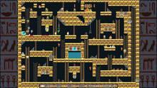 Imagen 7 de Defend Your Crypt