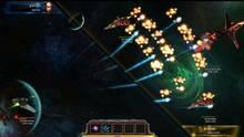 Imagen 1 de Star Trek: Alien Domain