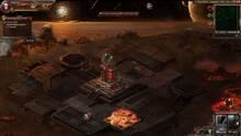 Imagen 3 de Star Trek: Alien Domain