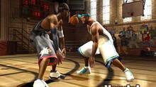 Imagen 15 de NBA Street V3