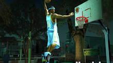 Imagen 14 de NBA Street V3