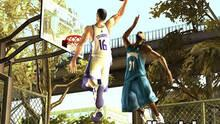 Imagen 13 de NBA Street V3